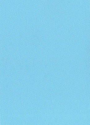 Жалюзи вертикальные. 180*200см. Америка 0328 Синий делаем любой размер, фото 2