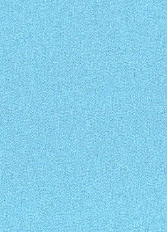 Жалюзи вертикальные. 180*200см. Америка 0328 Синий делаем любой размер