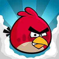 Java-игры на китайских телефонах