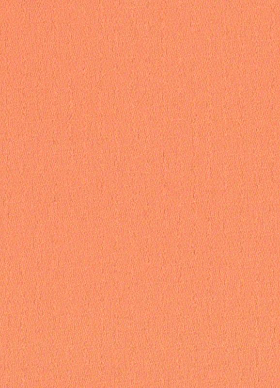Жалюзи вертикальные. 160*200см. Америка 0333 Оранжевый делаем любой размер