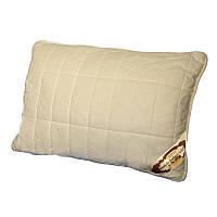 Ортопедическая подушка Edelhaar BRECKLE (50х70 см)