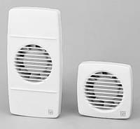 Вентилятор осевой EDM 80 L\ N