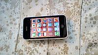 Apple iPhone 3GS неверлок16Gb  #614