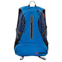 Рюкзак Daypack 23