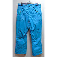 Штаны лыжные мужские IGUANA(мембрана-2000)