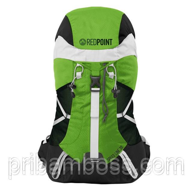 Рюкзак RedPoint Speed Line 30
