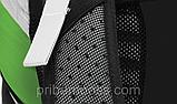 Рюкзак RedPoint Speed Line 30, фото 3