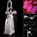 Аппарат Crioslim VМ500G VelaShape+ Диодные лазерные колодки