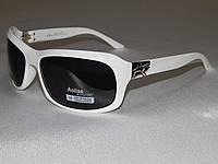 Солнцезащитные очки AOLIS поляризационные, белый цвет 750121