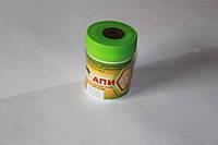 Апистоп 50 г