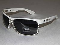 Солнцезащитные очки Meierssa поляризационные, белый цвет 750123