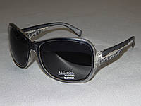 Солнцезащитные очки Meierssa поляризационные, серый цвет 750124, фото 1