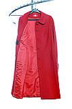 Пальто Женское Мардж, фото 4