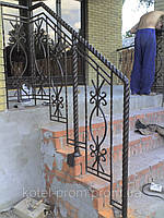 Строительные услуги,сварочные работы,укладка тротуарной плиткидка