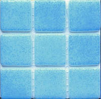 FOG TURQUOISE BLUE 501