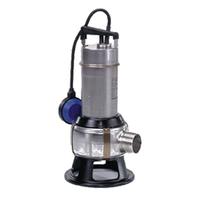 Погружной грязевой насос. Unilift AP50B.50.11.A1.V