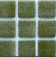 FOG GREEN 507