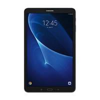 Планшет Samsung Galaxy Tab A 10.1 16GB Black (SM-T580NZKA)