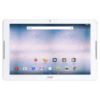 Планшет Acer Iconia B3-A30 32GB (NT.LCMAA.001) White