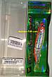 Воблер Kosadaka Cord-R 110F XS (LME) Косадака Корд-Р 13.8г (0,1-0,7м), фото 3