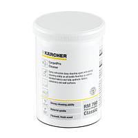 ПОРОШКОВОЕ СРЕДСТВО PRESS & EX RM 760 (800 Г) KARCHER