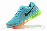 Женские кроссовки Nike Air Max 2014