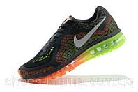 Мужские кроссовки Nike Air Max 2014 N-10200-11, фото 1