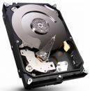Накопитель HDD SATA 1.0Tb Seagate, 64Mb, 7200.14 (ST1000DM003)
