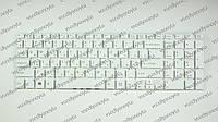 Клавиатура Sony Vaio Fit 15 Series