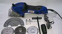 Универсальная дисковая пила (ротарейзер) Витязь УПД-900