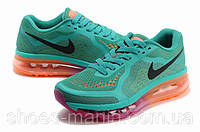 Женские кроссовки Nike Air Max 2014 N-30200-3