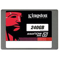 Накопитель SSD 240GB Kingston (SV300S3D7/240G)