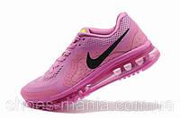 Женские кроссовки Nike Air Max 2014 N-30200-4, фото 1