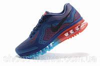 Женские кроссовки Nike Air Max 2014 N-30200-5, фото 1