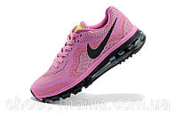 Женские кроссовки Nike Air Max 2014 N-30200-7, фото 1