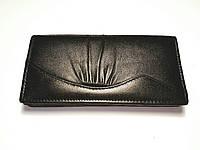 Кожаный женский кошелек. СУПЕРЦЕНА