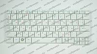 Клавиатура SAMSUNG NP-N130