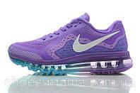 Женские кроссовки Nike Air Max 2014 N-30200-9, фото 1
