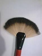 Кисть для макияжа Salon