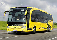 Услуга пассажирские перевозки Львов, Аренда автобуса Львов, Аренда микроавтобуса Львов, Прокат авто