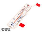Термометр оконный ТБО тип 3,блистер