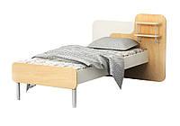 """Детская кровать """"Mega M-11-1"""" Дорис"""
