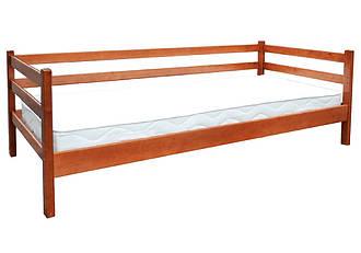 """Детская кровать """"Соня"""" Мирано"""