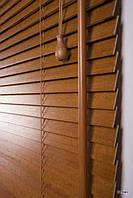 Жалюзи деревянные в Одессе и в Украине производство по индивидуальным заказам приглашаем дилеров