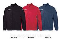 Куртка-дождевик Joma COMBI 1002.12.хх