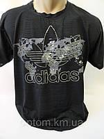 Купить оптом футболки для мужчин.