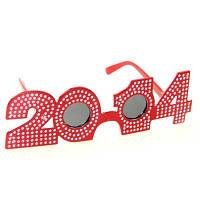 Новые брендовые модели солнцезащитных очков 2014