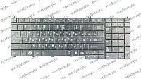 Клавиатура TOSHIBA Satellite L550