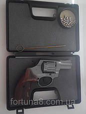 Револьвер под патрон Флобера, фото 2