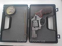 Револьвер под патрон Флобера, фото 3